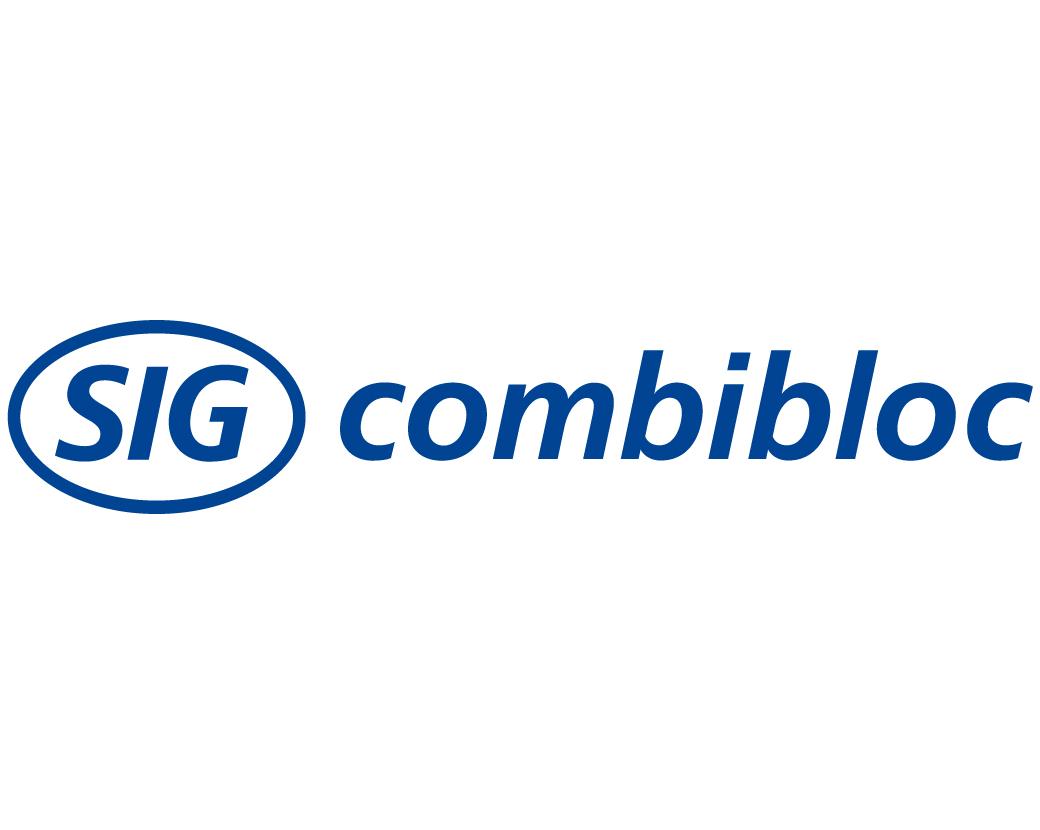 Milestone-TP-SIG Combibloc