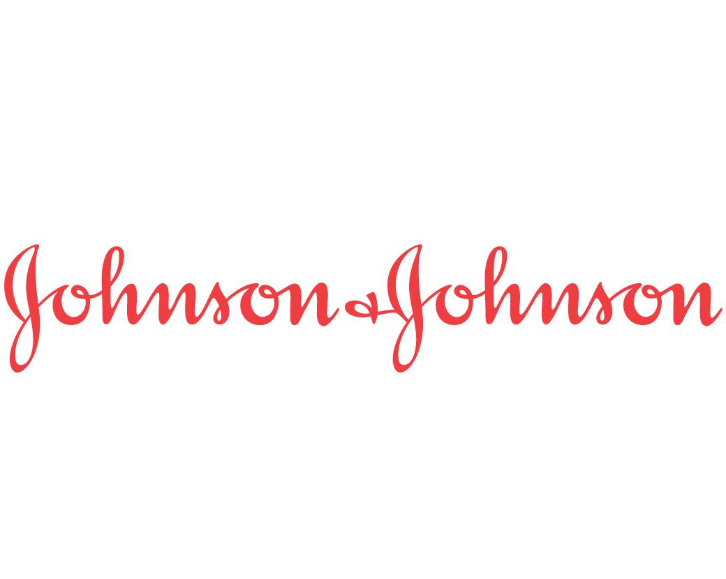 Milestone-TP-Johnson & Johnson