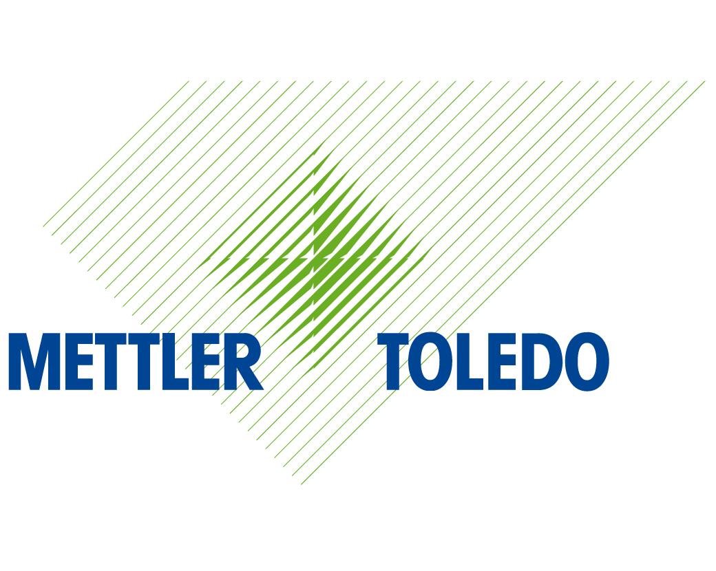 Milestone-TP-Mettler Toledo