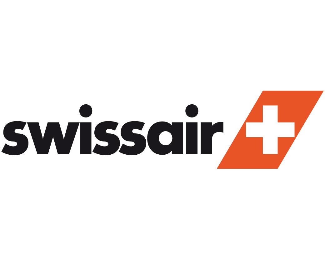 Milestone-TP-Swissair