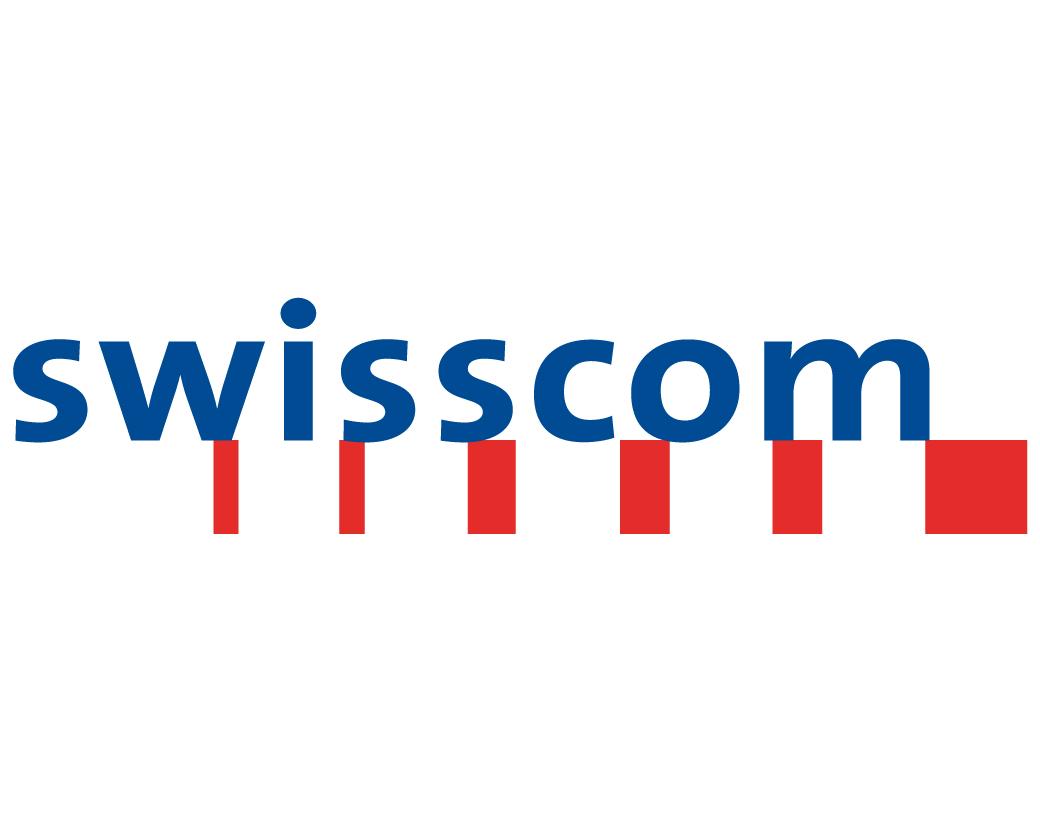 Milestone-TP-Swisscom