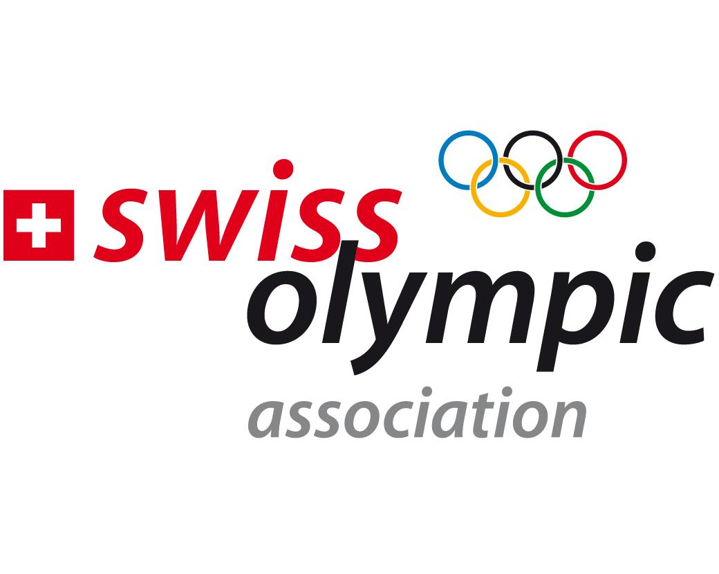 Milestone-TP-Swiss Olympic