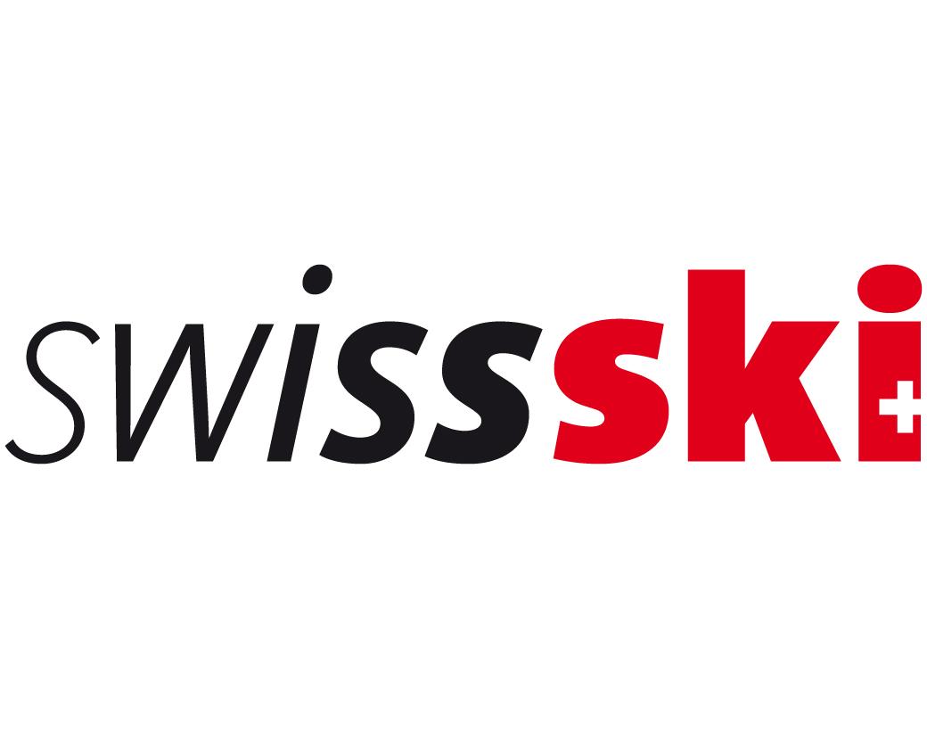Milestone-TP-Swiss Ski